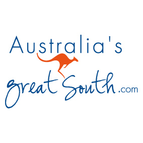 Australia's Great South