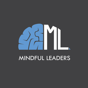 Mindful Leaders