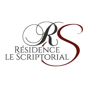 Residence Le Scriptorial