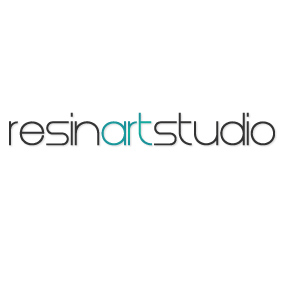 Resin Art Studio