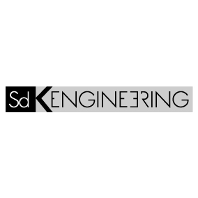SDK Engineering